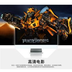 广东I5一体机电脑货源|I5一体机电脑货源|瀚王科技(查看)图片