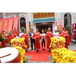 开封庆典内容,开封庆典,华夏文化传媒(查看)图片
