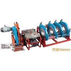 63-160液压式型热熔对接焊机图片
