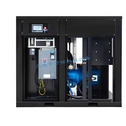 空压机-永康万环贸易亚博ios下载-浙江二手空压机零售图片