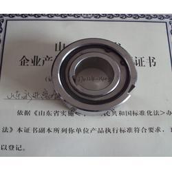 车床超越离合器-成都超越离合器-永进离合器品质保障图片