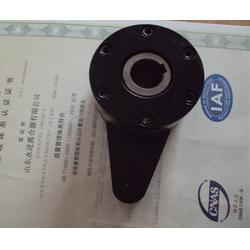 永进离合器厂价直销-电机双向逆止器供应商-桂林电机双向逆止器图片