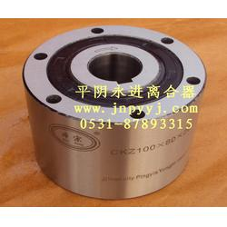 安庆超越离合器-永进离合器生产厂家-铲车超越离合器图片