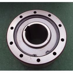 镇江单向离合器-永进离合器生产厂家-单向离合器轴承 链轮图片