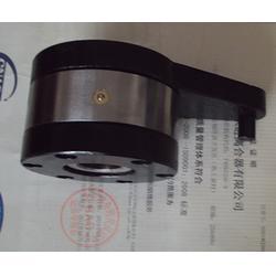 滚柱逆止器-宿州逆止器-永进离合器生产企业图片