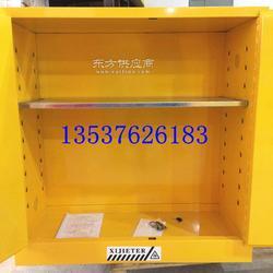 防火安全柜-工业安全柜-化学品安全柜图片
