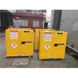 防火安全柜-防火防爆安全柜-化学品防火柜图片