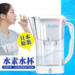 水素水杯改善体质、浙江水素水杯、上海临健图片