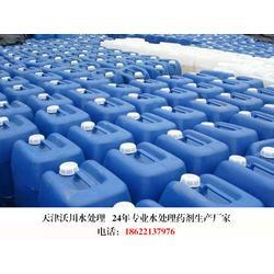 广西反渗透阻垢剂_沃川24年阻垢剂生产经验_反渗透阻垢剂图片