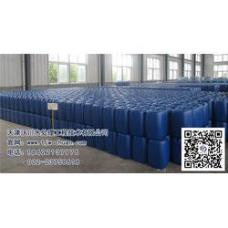油田杀菌剂生产商-沃川(在线咨询)油田杀菌剂图片