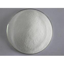 葡萄糖厂商、沃川(在线咨询)、葡萄糖图片