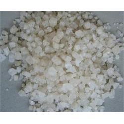 工业盐哪家质量好-沃川水处理25年-工业盐图片