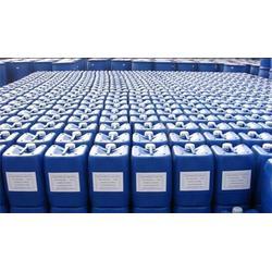 河南磷酸二氢钠-沃川专注水处理药剂-磷酸二氢钠厂家图片