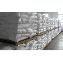 磷酸二氢钠-磷酸二氢钠-沃川水处理药剂(优质商家)图片