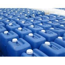 磷酸二氢钠-磷酸二氢钠-沃川专注水处理24年(查看)图片