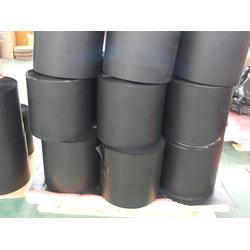 防静电导电膜-天津导电膜-雄县科盛达(查看)图片