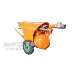矿用气动泵 气动清淤泵参数 工厂直销图片