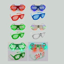 发光眼镜-数码发光眼镜-诺威特(优质商家)