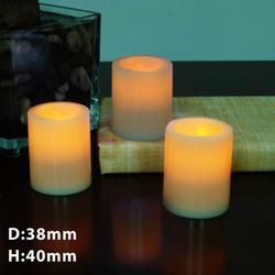 新款LED发光装饰品,诺威特,发光装饰品图片