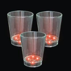 倒水发光杯-诺威特(在线咨询)发光杯图片
