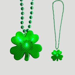闪光项链装饰品-诺威特厂家(在线咨询)闪光项链图片