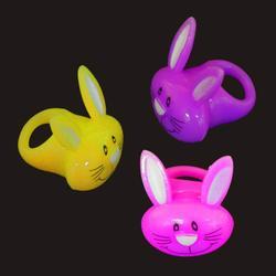 创意LED戒指 儿童漂亮的发光戒指-发光戒指图片