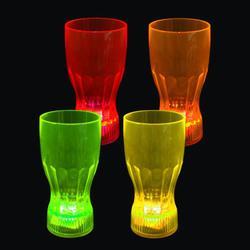 诺威特 发光杯-发光杯图片