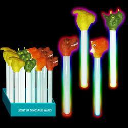 助威气氛发光道具(图)-发光道具厂家-发光道具图片