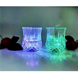 发光杯-诺威特厂家直销-发光杯原理图片