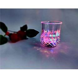 迪斯尼 魔法闪光杯-闪光杯-诺威特生产商(查看)图片