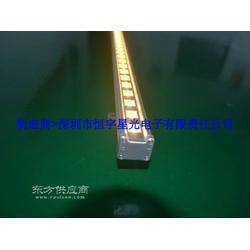 厂家直销蓝光48WLED墙体灯图片
