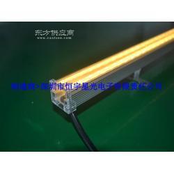 专业制造RGB48WLED外墙灯图片