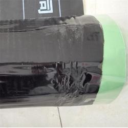 自粘防水卷材销售,潍坊晟诺防水厂,海西自粘防水卷材图片
