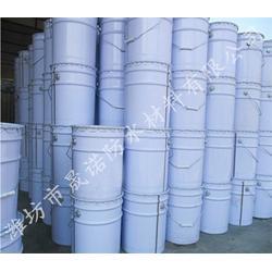固化聚氨酯防水涂料_聚氨酯防水涂料_晟诺防水(查看)图片