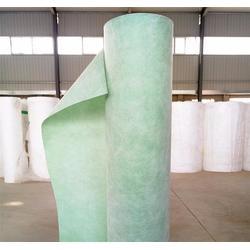 晟诺防水、丙纶布防水卷材、子长丙纶布图片
