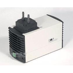KNF隔膜泵NPK09DC图片