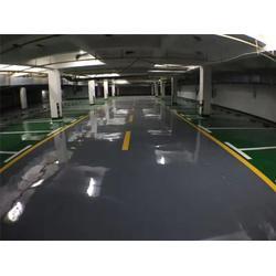 广州车间灰色地板漆_超为地坪漆(在线咨询)_灰色地板漆图片