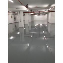 地板漆|顺德车间自流平地板漆|超为地坪漆(优质商家)图片
