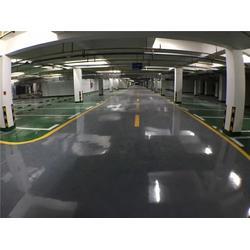 茂名刷环氧树脂地板漆效果图|超为地坪漆|地板漆图片