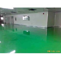 三水便宜的地坪漆经久耐用|地坪漆|超为地坪漆图片