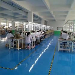 地面漆|茂名地面漆生產廠家包工包料|超為地坪漆(優質商家)圖片