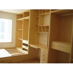 整体家具设计_新洲整体家具_卓典卫浴图片