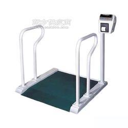 病床电子秤,轮椅电子称,电子轮椅称图片