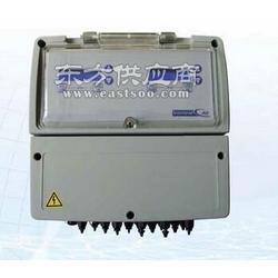 SEKO赛高计量泵,TPG803计量泵,TPG803赛高计量泵图片