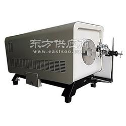 DY热电偶检定炉,一体式热电偶检定炉厂家图片