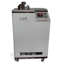 供应标准恒温水油槽,便携式恒温水油槽厂家及图片