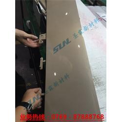 免喷涂生产商、圣霖新材料(在线咨询)、免喷涂图片