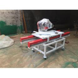 泸州瓷砖切割机_剑泉机械_多功能瓷砖切割机图片
