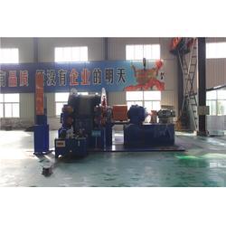 绞车,鹤壁出售矿用绞车,(正鼎矿机)(优质商家)图片