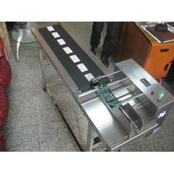 山西塑料袋分页机、德诺喷码机低成本、塑料袋分页机参数图片
